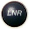 lnr: (LNR)