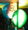 lnr: (balloon)