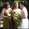 lnr: (wedding2)