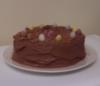 lnr: (cake4, cake:easter)