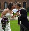 lnr: (Wedding)