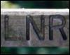 lnr: (LNR2)