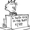 children_of_lir: (Calvin)