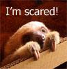 mowglikat: (scared)