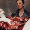 therealauntbeast: Bowie (Bowie3, Bowie)
