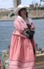 carmenbeaudry: (Melusine on the docks)