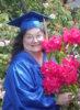 carmenbeaudry: (Graduated)