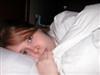 m0rbidm00n: (bed)