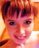 liudmila: (автопортрет от 31 июля 2003)