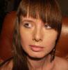 liudmila: (me 14.10.2010)