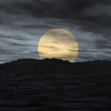 talismancer: (Storm)