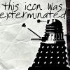 exterminate1: (exterminated icon)
