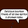 yrmencyn: (qc - drunk)