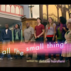 small_things: (all the small things)
