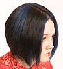 greatunknownsky: (blah hair model)