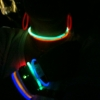 musequera_2: (Glows 2)