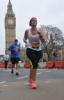 canudiglett: (Running)