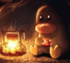 canudiglett: (diglett at home)