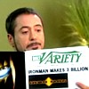 spandrels: (robert downey jr: perusing)