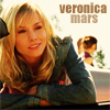 terracinque: (Veronica Mars)