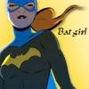 terracinque: (Batgirl)