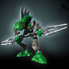nexus_six: (bionicle)