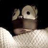 eniarelocin: (Owl Hat)