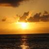 nohwhere_man: (sunset)