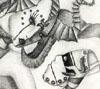 arathreel: (Masks)