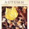 periwinklemist: (autumn)