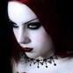 paulypeeps: (Goth girl)