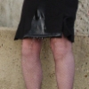 paulypeeps: (Wetting, Skirt)