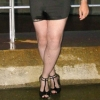 paulypeeps: (Dress)