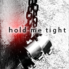 nluvwanangel: (Kink Club-Hold Me Tight)