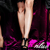 nluvwanangel: (Kate-Sexy Legs)