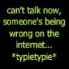 nluvwanangel: (Random-*typietypie*)