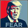notmypresident: (Fear Trump)