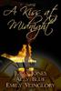 julesjones: (A Kiss At Midnight cover art)