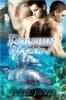 julesjones: (Dolphin Dreams cover art)