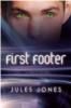 julesjones: (First Footer, cover art)
