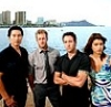 hawaii50ficfinder: (Default)