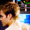snprazzle: (Kirk - Sexy Back)