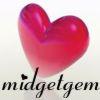 midgetgemz: (valentine)