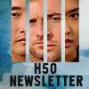 hawaii5_o_news: (H50)