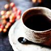 elberethmyrrh: (coffee)