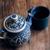 elberethmyrrh: (tea)