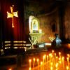 elberethmyrrh: (church inside)