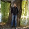 illyabey: (Под деревом)
