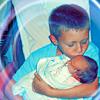 tiffrobyn: (My Children)
