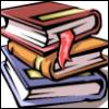 tiffrobyn: (books)